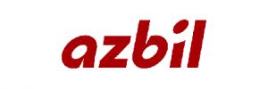 azbil logo-web(1)