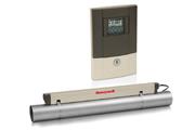 Honeywell Flow meter