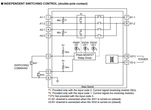 analog-2-switch